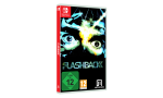 TEST - Flashback : une version Switch modernisée, mais respectueuse de l'originale