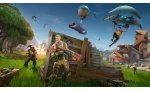 TEST - Fortnite : notre avis sur le mode PvP Battle Royale