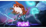 TEST - Furi : que vaut la version Switch ?