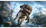test ghost recon breakpoint note avis review plus moins
