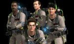 TEST de Ghostbusters: The Video Game Remastered, « la prochaine fois qu'on te demande si tu es un dieu, tu réponds oui »