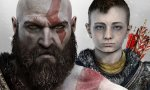 TEST - God of War : Kratos est mort, vive Kratos !