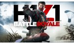 TEST - H1Z1 : le Battle Royale en retard