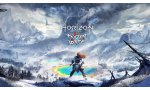 TEST - Horizon: Zero Dawn - Faut-il craquer pour l'extension The Frozen Wilds ?