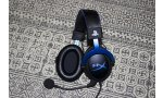 test hyperx cloud casque ps4 note avis review