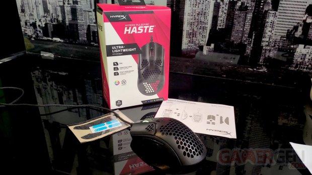 TEST HyperX Pulsefire Haste   0007