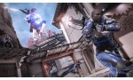 test lawbreakers cliff bleszinski note avis review plus moins graphismes gameplay