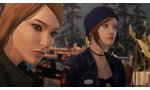 test life is strange before the storm note avis review