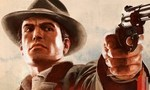 TEST de Mafia II: Definitive Edition, pas le remaster rêvé