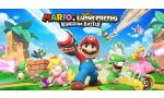 test mario plus the lapins cretins kingdom battle note avis review plus moins