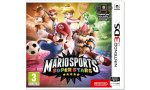 test mario sports superstars note avis review
