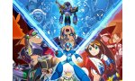 TEST - Mega Man X Legacy Collection : une compilation sympathique en vue ?