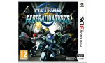 test metroid prime federation force note avis review