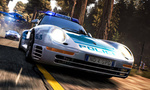 TEST de Need for Speed: Hot Pursuit Remastered, trop rapide pour être beau