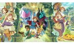 test ni no kuni la vengeance sorciere celeste remastered 4k ca claque