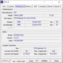 Test Nitro 5 Ryzen Nvidia 1650ti 0002