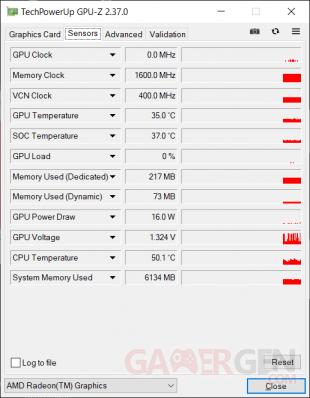 Test Nitro 5 Ryzen Nvidia 1650ti 0005