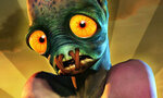 TEST de Oddworld : L'Odyssée d'Abe New 'n' Tasty, un portage au poil sur Switch ?
