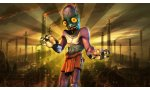 test oddworld odyssee abe new tasty que vaut version psvita review verdict impressions note plus moins