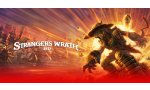 TEST de Oddworld: Stranger's Wrath HD, une édition Switch plaisante ?