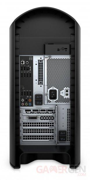 TEST PC AURORA R10 RYZEN EDITION 5900X (1)
