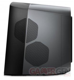 TEST PC AURORA R10 RYZEN EDITION 5900X (2)