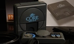 TEST de la PC Engine CoreGrafx mini : la console culte vaut-elle son prix en version mini ?