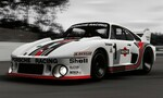 TEST Project CARS 3 : le bon compromis entre arcade et simulation ?