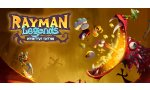 TEST - Rayman Legends: Definitive Edition - Que vaut la version Nintendo Switch ?