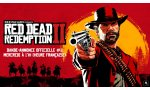 TEST de Red Dead Redemption 2 : une version PC ultime ?