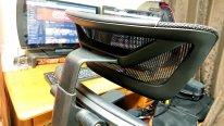TEST REKT RGO Siege Gaming Chaise impressions verdict images note (1)