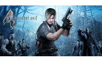 test resident evil 4 edition switch qui manque fonctionnalites