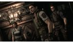 TEST de Resident Evil : une version Switch aussi culte que convenue