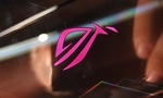 test rog phone ii smartphone dont est impossible passer fois mains