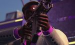 TEST de Saints Row: The Third Remastered, le fun n'a pas d'âge