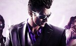TEST de Saints Row: The Third - The Full Package, une adaptation Switch au poil ?
