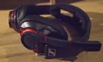 test sennheiser gsp 600 gros casque gamers son confort note avis review