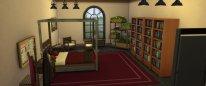 test sims 4 loft industriel 001