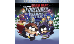 test south park annale destin nintendo switch note avis review
