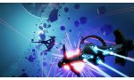 test starlink battle for atlas que valent versions ps4 et xbox one