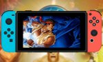 test street fighter 30th anniversary collection que vaut version switch impressions verdict note
