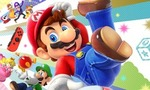 test super mario party note avis review nintendo switch plus moins