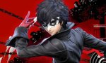 TEST de Super Smash Bros. Ultimate : une mise à jour 3.0 excitante et un Joker surpuissant ?