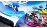 TEST de Team Sonic Racing : une édition Switch qui n'a pas à rougir de honte