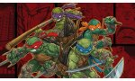 test teenage mutant ninja turtles mutants in manhattan quand retour vrai jeu tmnt impressions verdict note