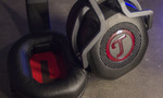 test teufel cage gros casque gamers excelle note avis review