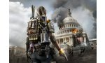 test the division 2 ubisoft note avis review plus moins