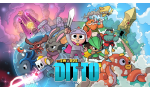 TEST - The Swords of Ditto : le rogue-like à la sauce The Legend of Zelda: A Link to the Past