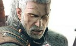 TEST de The Witcher 3: Wild Hunt, une version Switch surprenante