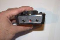 TEST   Turtle Beach Elite Pro  Images Pack Bundle casque microphone adaptateur audio tactique CAT TAC (11)